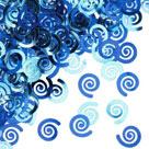 blue-circle-confetti