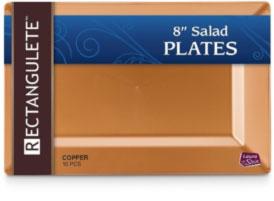 copper-plates
