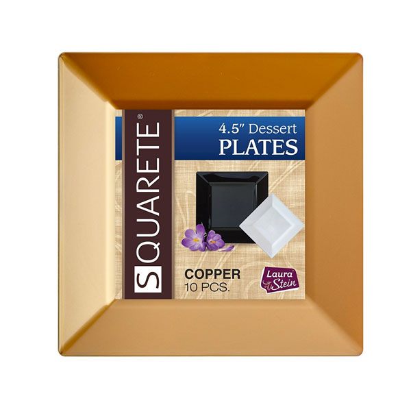 copper-square-plates