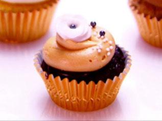 cupckes-salted-caramel