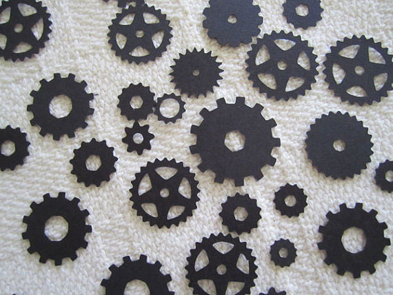 gears-confetti