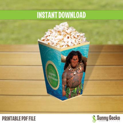 moana-popcorn