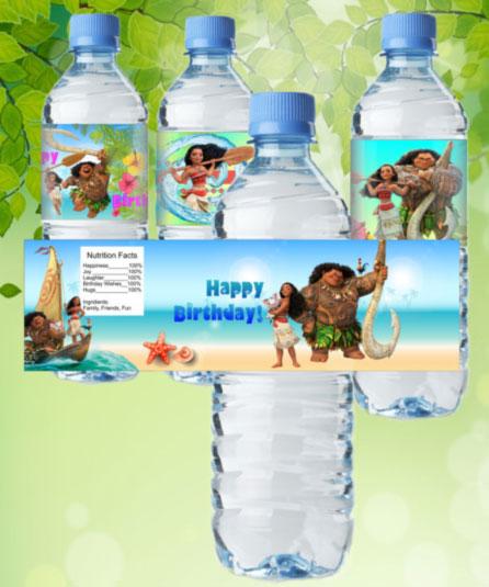moana-water-bottle-labels