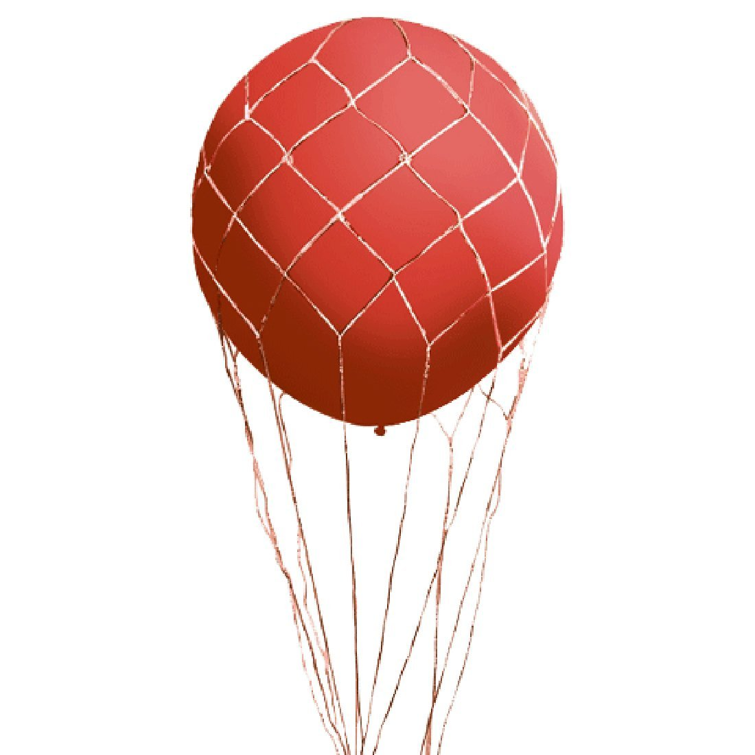 Steampunk party theme to taste themes for Balloon nets for centerpieces