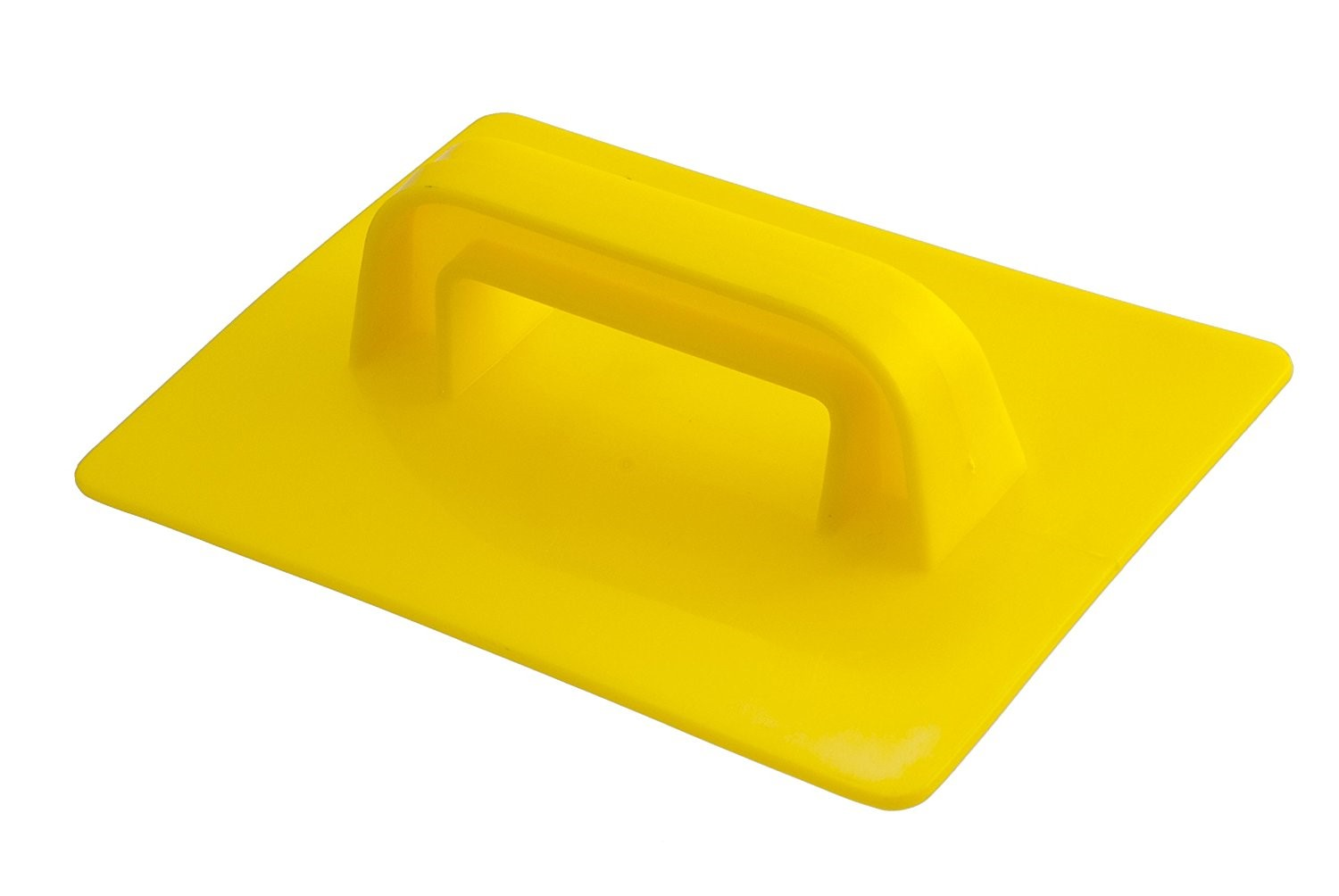 Yellow Plastic Trowel To Taste Themes