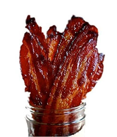 Brown-Sugar-Candied-Bacon