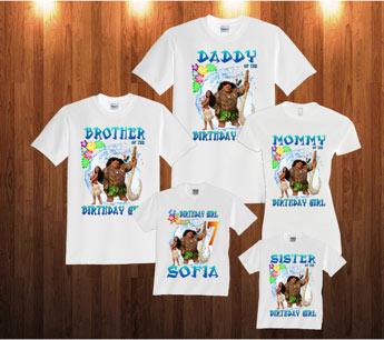 Moana-Family-Shirts