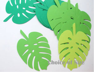 green-leaves-papers