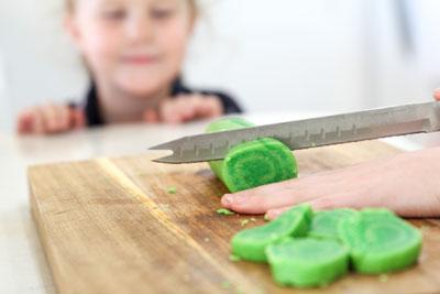 Cut-The-Roll-Heart-Of-Te-Fiti-Cookies