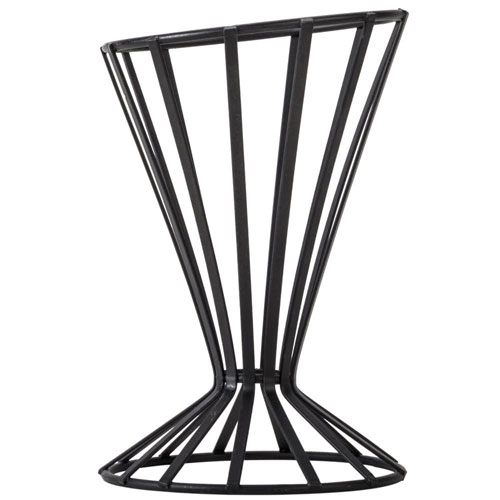 _Iron-Slanted-Cone-Basket