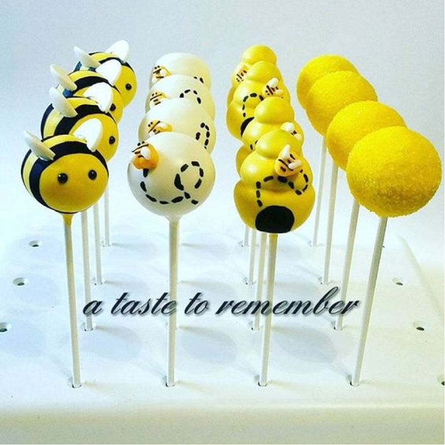 bee-cakepops
