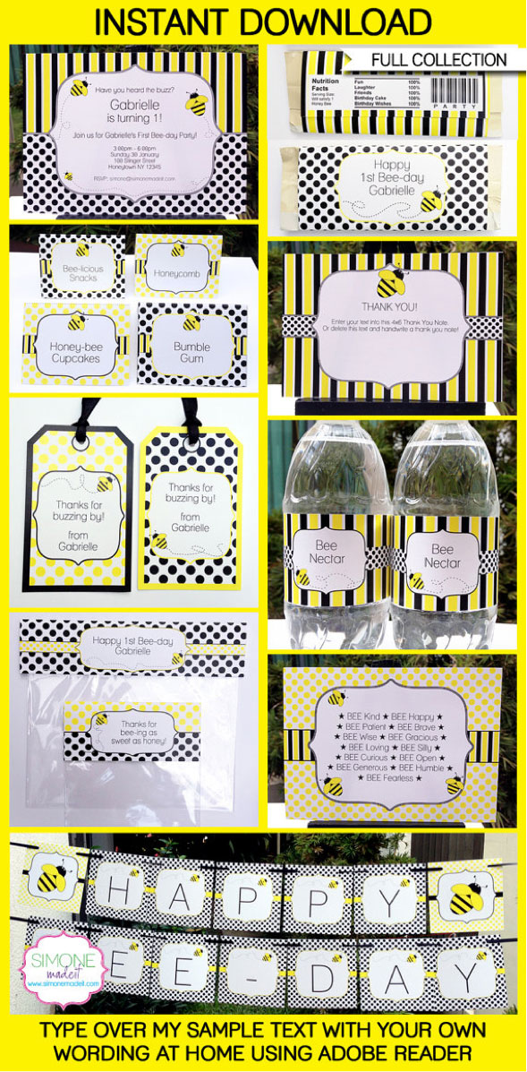 bumblebee-printables2