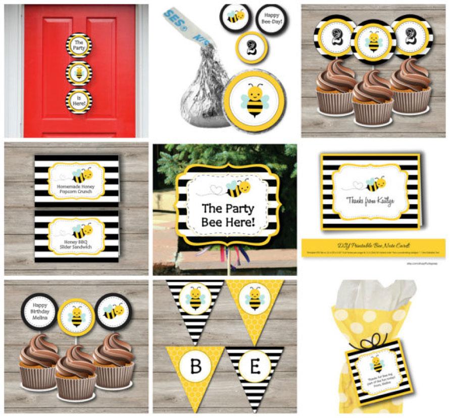 bumblebee-printables3