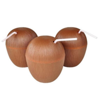 coconut-cups-with-lids