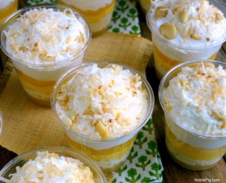 hawaiian-dreams-dessert-cups