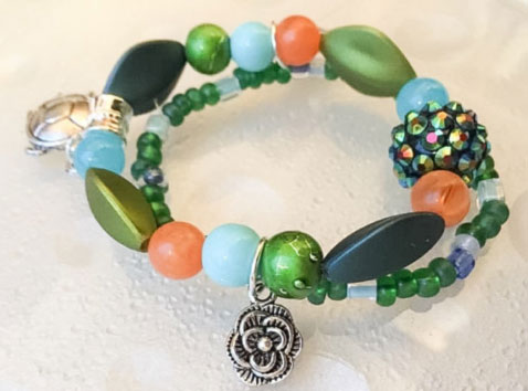 moana-bracelet