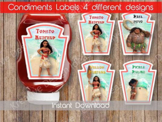 moana-condiment-labels