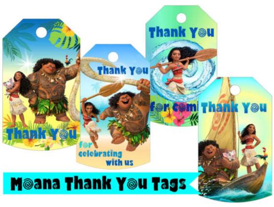 moana-thank-you-tags