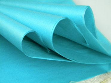 ocena-blue-tissue-paper