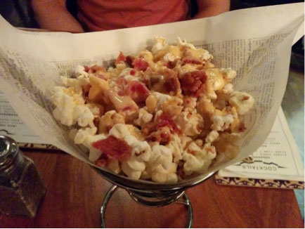 popcorn-with-beer-butter