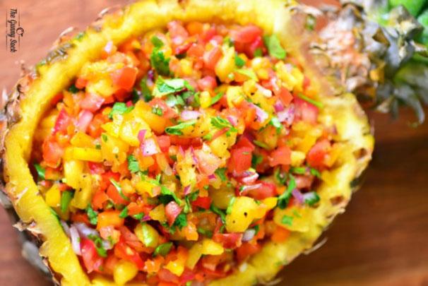 tropical-hawaiian-salsa