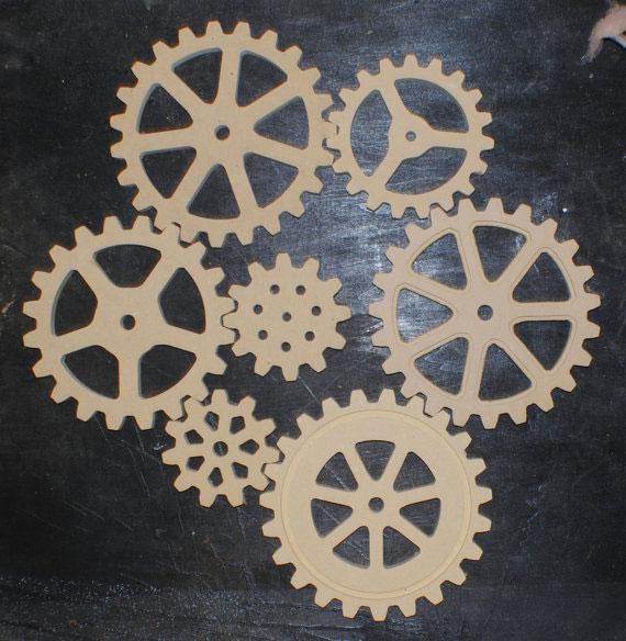 wall-gears