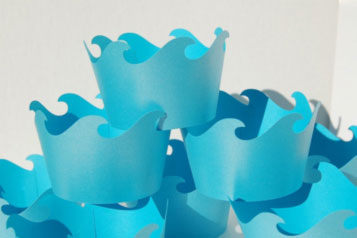 wave-cupcake-wrappers